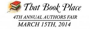 authorsfair-logo-1024x341