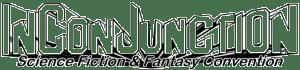 InConJunction banner
