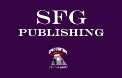 SFG PUBLISHING